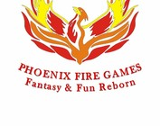 Phoenix Fire Games