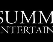 Summon Entertainment