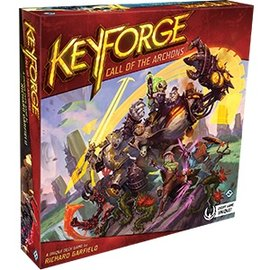 Fantasy Flight KeyForge: Call of the Archons - Core Set