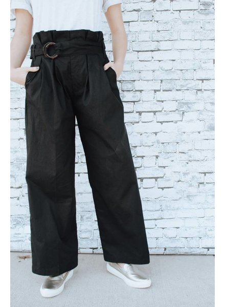 Trend:notes Joy Wide Legged Trouser