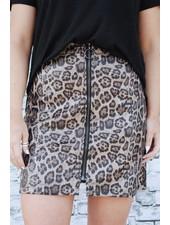 Trend:notes Cheetahlicious Mini