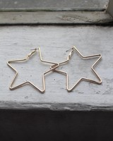 Star Power Hoops