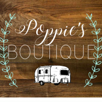 Poppie's Boutique