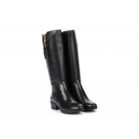 Daroca Boot