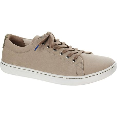 Arran Canvas Men's
