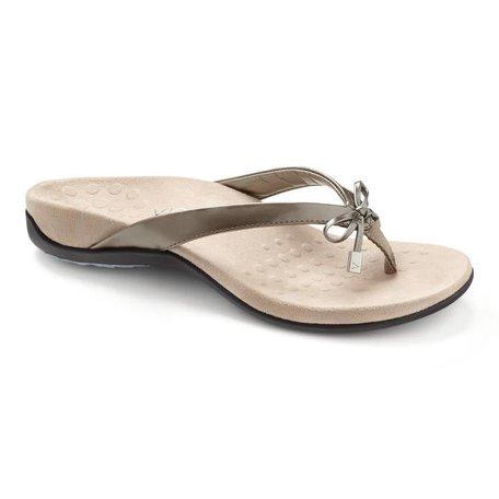 Rest Bella II Toe Post Sandal