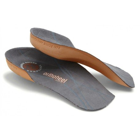 OH Relief 3/4 Length Orthotic