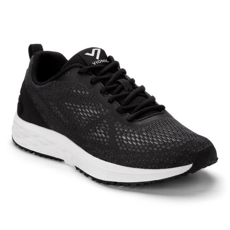 Fulton Tate Active Sneaker