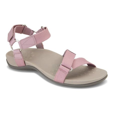 Rest Candace Backstrap Sandal