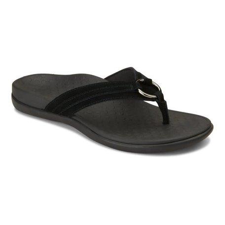 Tide Aloe Toe Post Sandal