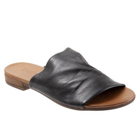 Turner Slip-On