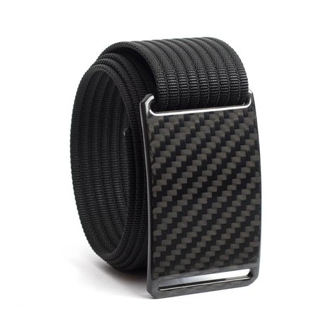Grip 6 Carbon Belt