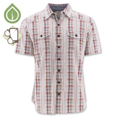 Ellington SS Shirt