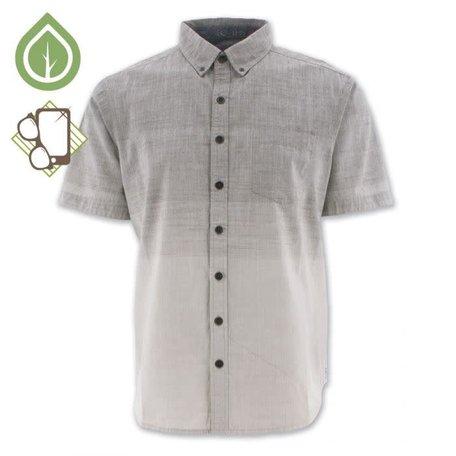 Marsden SS Shirt