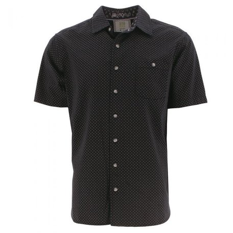 Wilder SS Shirt