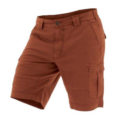 Titan Cargo Short