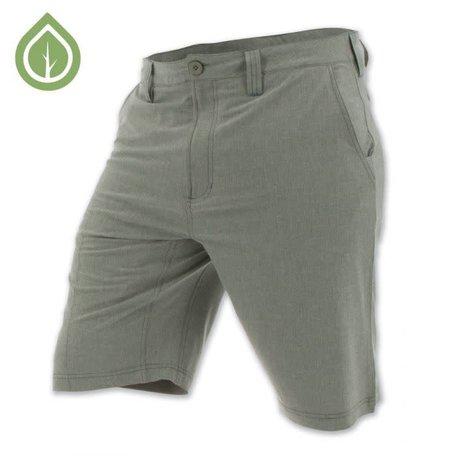 Griffith Hybrid Short