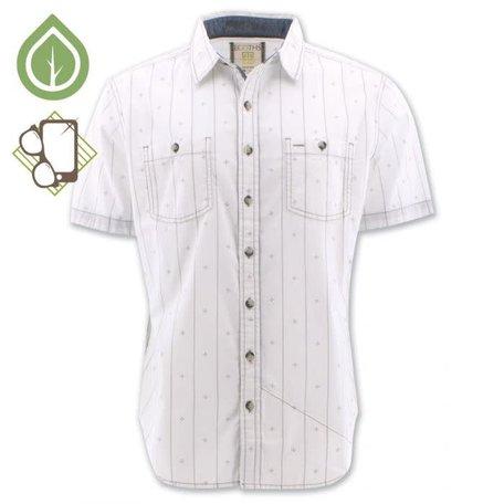 Cruz SS Shirt