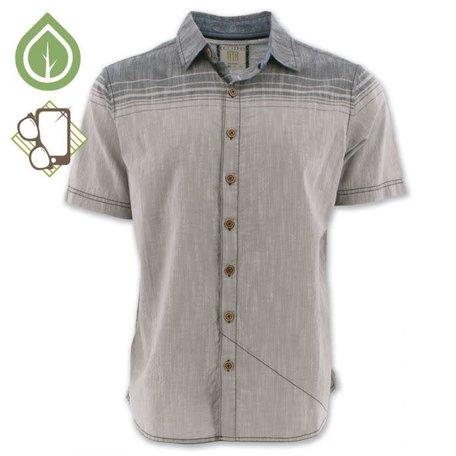 Laird SS Shirt