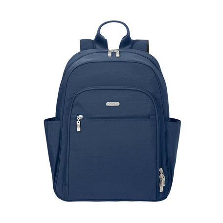 SLB166 RFID Essential Laptop Backpack