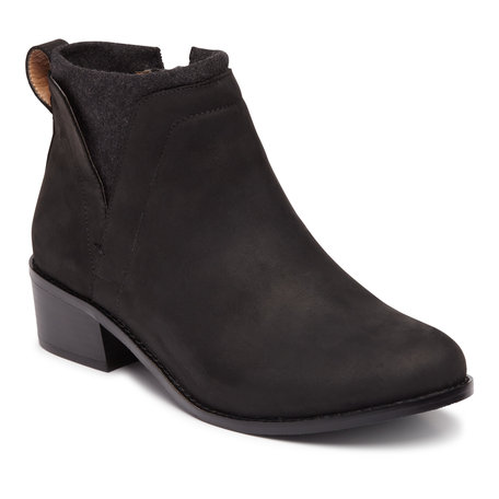 Hope Joslyn Ankle Boot