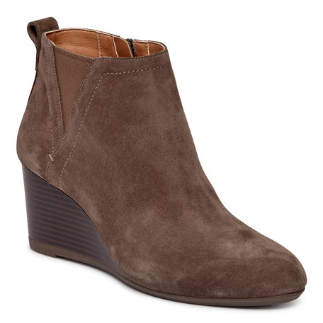 Parkwood Paloma Ankle Boot