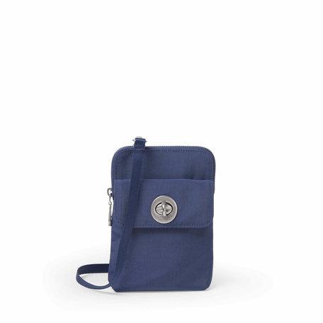 LIM474 Lima RFID Mini Bag