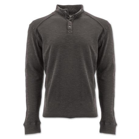 Declan Henley Shirt