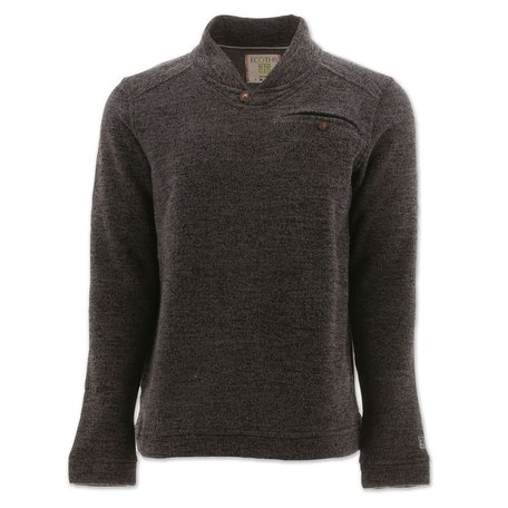 Jason LS Sweater
