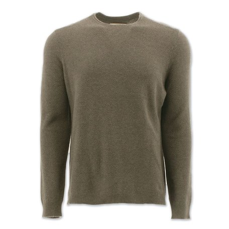 Griffin Sweater