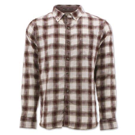 Ethan LS Shirt