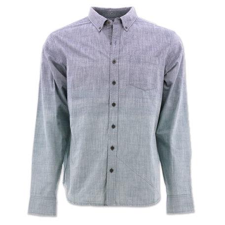 Marsden LS Shirt