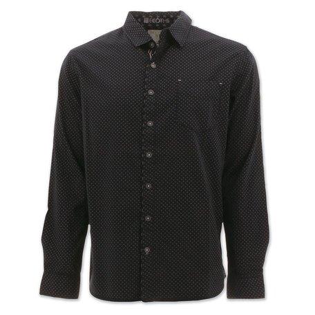 Wilder LS Shirt