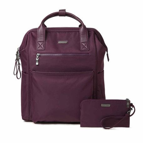 SOH426 Soho Backpack
