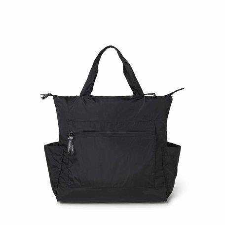 PBT495 Packable Backpack Tote