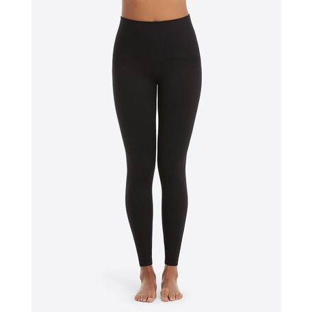 FL3515 Look At Me Now Seamless Leggings
