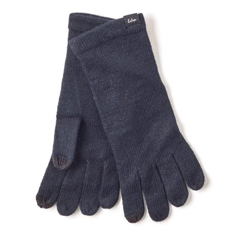 EC0068 Echo Touch Glove