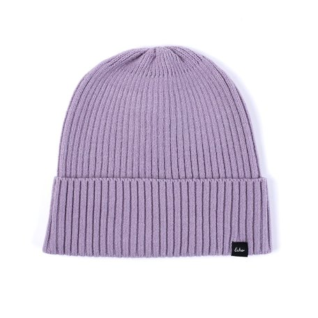 EC0122 Active Stretch Slouchy Beanie