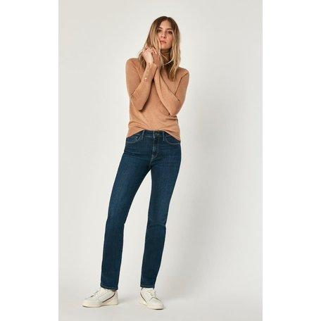 Kendra Straight Leg