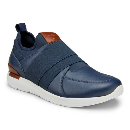 Bond Jackson Sneaker