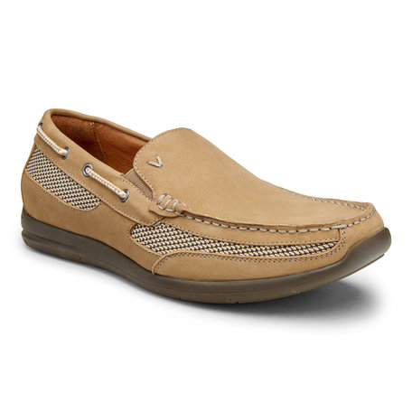 Astor Earl Slip On