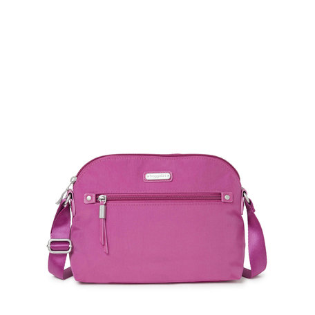 DOM524 Dome Crossbody