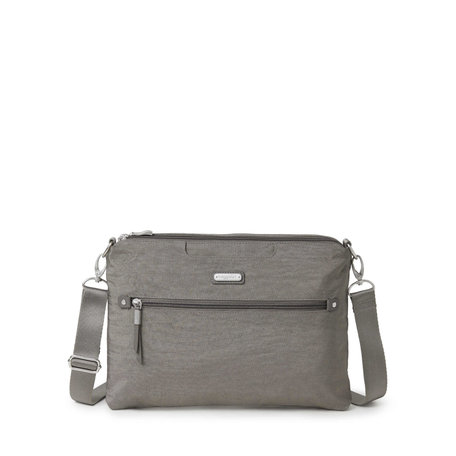 FBC526 Five Blocks Crossbody Bag