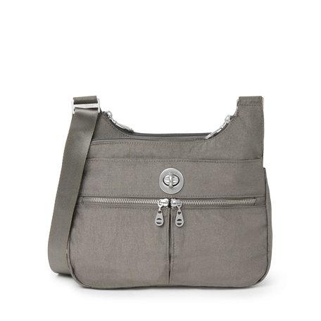 IST531 Instanbul Crossbody Bag
