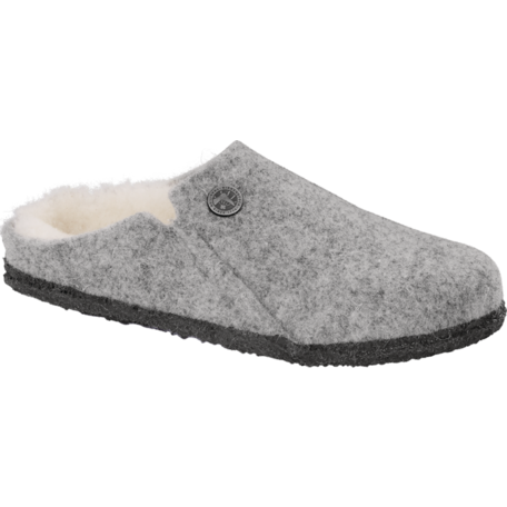 Zermatt Wool Felt Narrow Kids