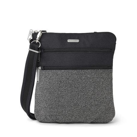 ALC545 Securtex Anti-theft Large Crossbody Bag