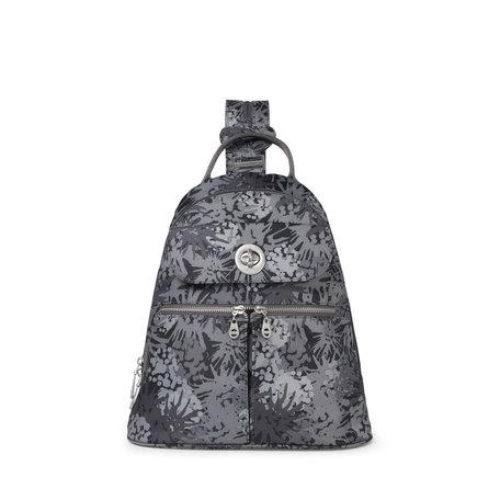 NAP480 Naples Convertible Backpack