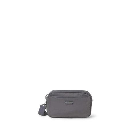 DNT534 Downtown Waist Bag
