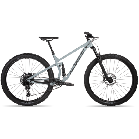Rental 2019 Norco Fluid  FS 1