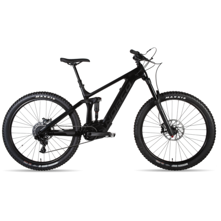 DEMO 2019 Norco Sight VLT 3